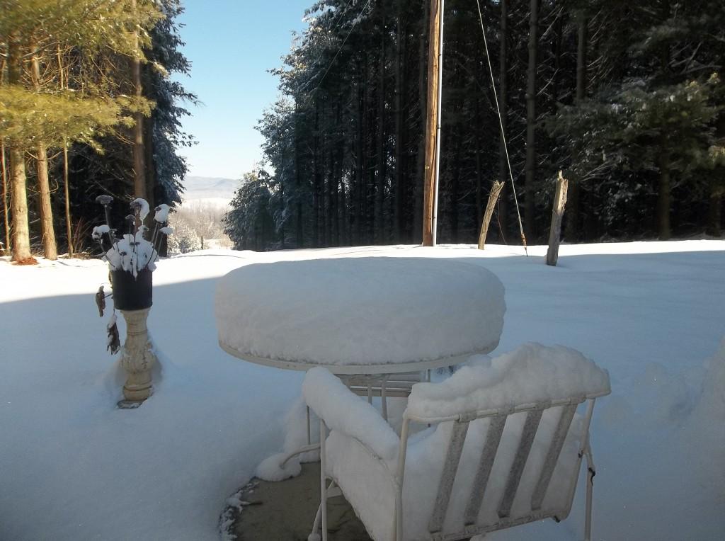 snow 1.13.4